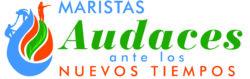 logo_Maristas_AUDACES_FINAL_Mesa de trabajo 1